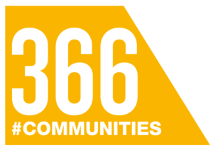 3665-Logo-1_Jaune-Fonce_RVB_366_2017