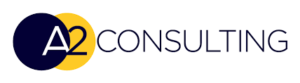 A2-Consulting