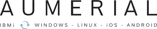 Aumerial-logo-2-1