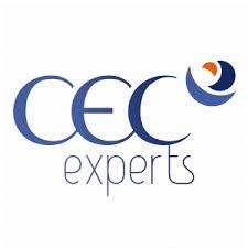 CEC-Experts