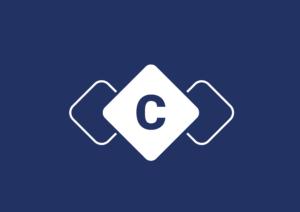 Chain-Trust-logo-blue