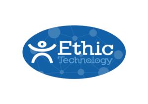 Ethic-Technology-logo-grand-1