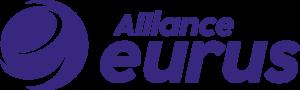 Eurus-logo-Bleu-2019