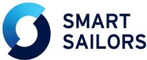 Smart-Sailors