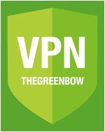 TheGreenBow-Blason