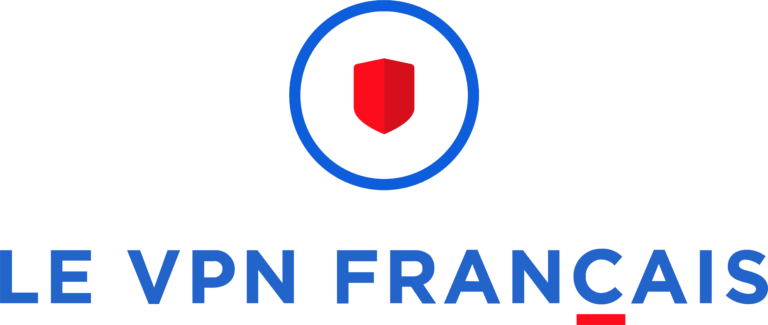 TheGreenBow-VPN_Francais-Logo-RVB