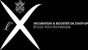 XUP-Polytechnique-logo-Blanc-horizontal-FR