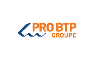 probtpgroup-300x191